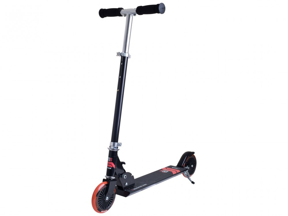 Stiga Kick Scooter